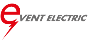 Event Electric